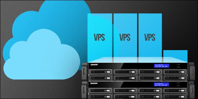 VPS Hosting Plans and Pricing